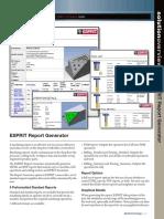 ESPRITSolution-ReportGenerator.pdf