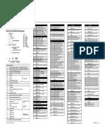 R1200GS_BMW.pdf