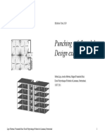 Punching shear reinforcement NMC-Example_18.07.2011.pdf
