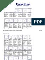 Ancoragem Metálica - Tipos e Aplicações