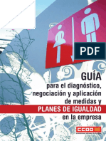doc18721_Guia_de_la_igualdad_.pdf