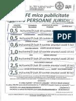 evenimentul PJ.pdf