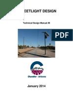 StreetlightDesign