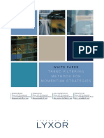 Trend filtering methods.pdf