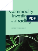 20.Commodity.investing.and.Trading