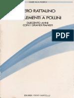 Docfoc.com-Piero Rattalino - Da Clementi a Pollini - RICORDI GIUNTI MARTELLO 1984.pdf.pdf