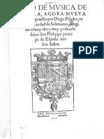 Pisador.pdf