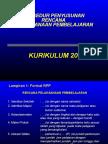 5.6 PPT RPP.ppt