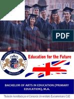 Bachelor_Education__Primary Education_.pdf