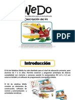 Manual Tecnico WeDo.pdf