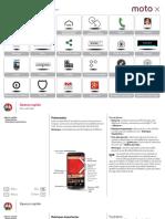 Moto X_UG_FR_68017616002A.pdf