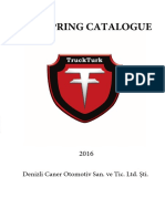 dosya-1527860227-truckturk-leaf-spring-2016.pdf