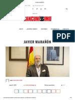 JAVIER MARAÑÓN.pdf