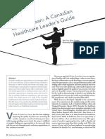 Research_HQ_vol12_no3_Fine.pdf