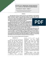 suranto-ekspresi-protein.pdf