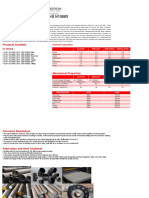 N10665-material-N10665-pipe-N10665-tube-Chemical-Composition-Mechanical-Properties