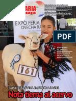 Pecuaria y Negocios - Ano 12 - Numero 143 - Junio 2016 - Paraguay - Portalguarani