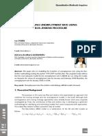 Box Jenkins Stuiff rakaipa.pdf