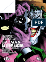 Batman-La-broma-asesina_.pdf