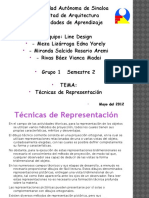 infotecnicas-120528011120-phpapp01.pptx