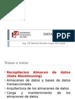 CAPITULO_4_UTP.pptx