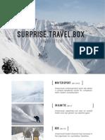 brochure-winter-edition-perfect