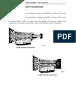 A760E.pdf