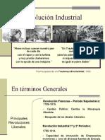 la-revolucin-industrial-1217260241510572-8