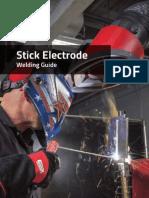Stick Electrode Welding Guide.pdf