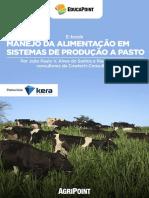 Manejo Da Alimentação Em Sistema de Produção a Pasto