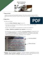 - Petit guide d_évaluation des croquettes.pdf