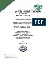 Práctica9r