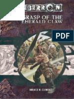 Grasp of the Emerald Claw.pdf