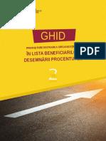 CRJM Ghid Inregistrare 2 Procente RO