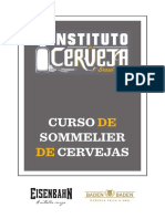 Instituto da Cerveja - Sommelier.pdf