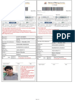 DepositSlip-GAT171-845188959663