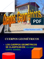 CUERPO GEOMETRICOS.pdf