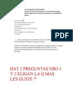 DESARROLLE_LAS_SIGUIENTES_PREGUNTAS_1._C.docx