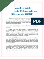 amiable_y_wirth_frente_a_la_reforma_ritualista_del_godf.pdf