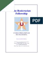 max_heindel_curso_preliminar.pdf