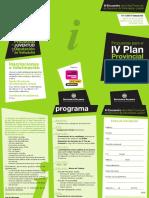 folleto_emprendedores_2015.pdf
