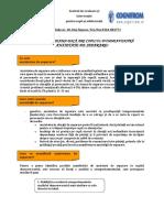 Anxietatea de separare la copii si adolescenti.pdf