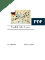 appdatasci.pdf