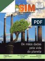 SIM n. 1. jan-mar 2011