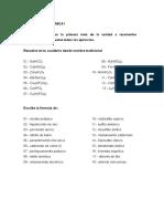EJERCICIOS DE QUÍMICA I5º.docx
