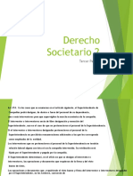 material_2016F1_DER435_11_62872.pdf
