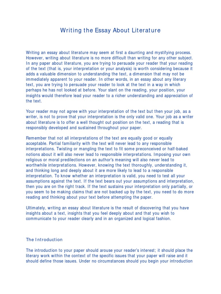 process papers - english essay Essays - largest database of quality sample essays and research papers on process essay how to bake a cake.