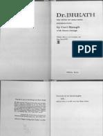 Dr-Breath by Carl Stough.pdf