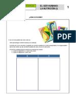 04_El_ser_humano_la_nutricion_I_ALUMNADO.pdf