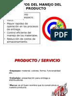 TRABAJO DE EMPRENDIMIENTO.pptx